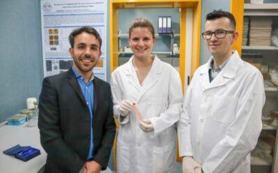 Bacfarm selezionata per il Life Science Innovation 2020